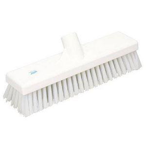 Vikan -  - Brush Broom