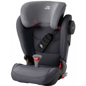 Britax -  - Car Seat
