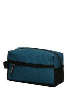Hedgren -  - Toiletry Bag