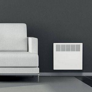 Chaufelec - radiateur électrique 1426810 - Convector
