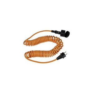 AS - SCHWABE -  - Extension Cord