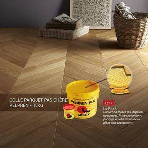 ADESIV - colle à parquet 1427409 - Wood Flooring Adhesive