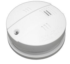 ELLI POPP -  - Smoke Detector