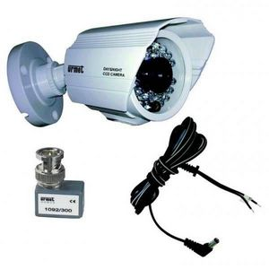 URMET CAPTIV -  - Security Camera
