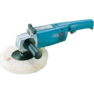 Makita -  - Polisher