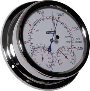 Vion -  - Thermo Hygrometer