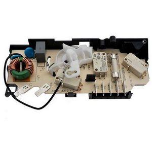 Brandt -  - Microwave Oven