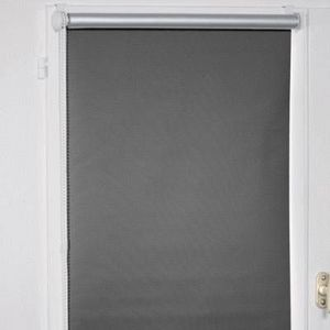 Blanche Porte - autres stores 1406732 - Light Blocking Blind