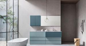 ARBLU -  - Bathroom Furniture