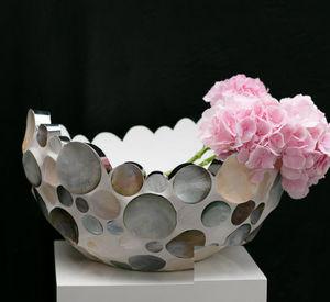 ADIEM -  - Garden Vase