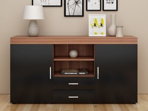 DECOROYALE -  - Media Unit