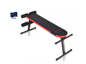 DKN FRANCE - mh-l104 - Exercise Bench