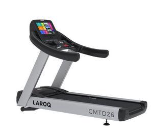 Laroq Multiform - cmtd23 - Treadmill