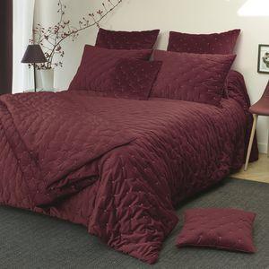 Tradition des Vosges -  - Bedspread