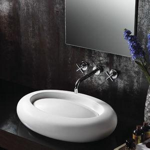 Rue du Bain - vasque à poser 1409477 - Wash Hand Basin