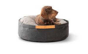 2.8 DUEPUNTOOTTO -  - Dog Bed