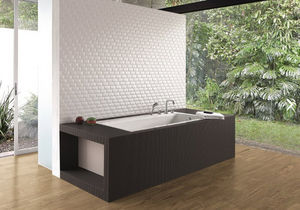 Appiani - libra - Bathroom Wall Tile