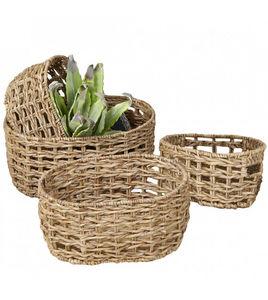 FOIMPEX -  - Basket