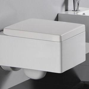 Rue du Bain - contemporain 1434889 - Toilet Seat