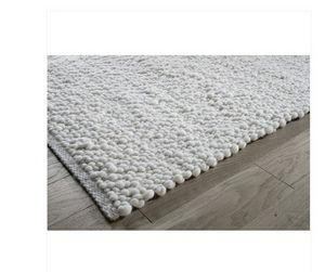 Welove design - colombia - Modern Rug