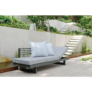 STERN -  - Garden Bench