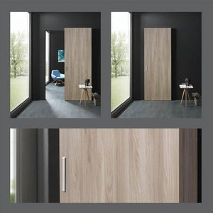 Door 2000 - alno naturale - Internal Sliding Door