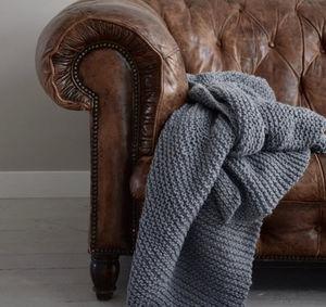 ZILALILA -  - Blanket