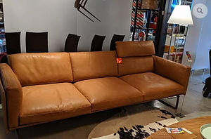 Cassina - 8 - 3 Seater Sofa