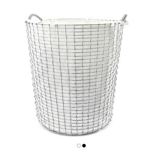 KORBO -  - Laundry Hamper