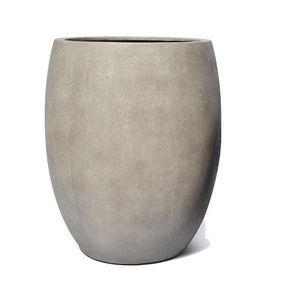 Italgarden -  - Garden Pot