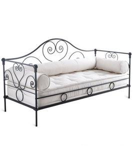 Unopiù - aurora - Garden Furniture Set