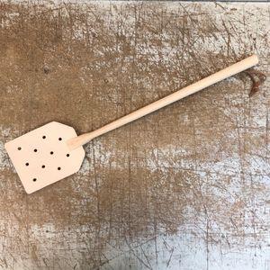MAISON Empereur - à mouches - Fly Swatter