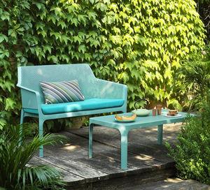 Nardi -  - Garden Bench