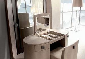 BERTRAND PRESTIGE -  - Dressing Table