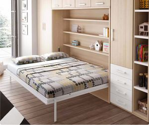 SoNuit -  - Wall Bed
