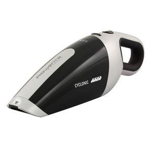 CADOMUS -  - Handheld Vacuum Cleaner