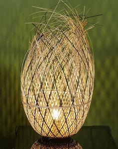 Caravane - pho - Table Lamp