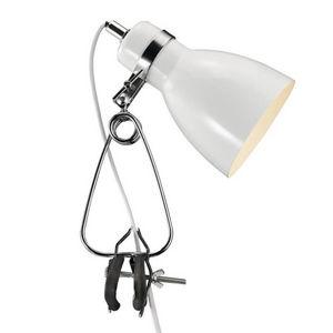 Nordlux -  - Clip On Light