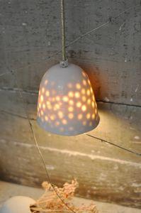 Myriam Aït Amar -  - Portable Lamp
