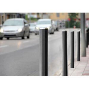 ENTREPRISE COLLECTIVITÉS -  - Anti Parking Bollard