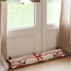 COSY DECO -  - Draught Stopper