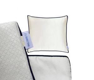 SERICYNE - la paire double soie - Pillowcase