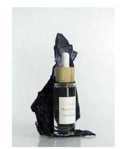 SERICYNE - matin en cévennes - Home Fragrance