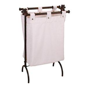 Artehierro -  - Laundry Hamper