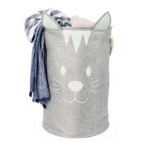ON RANGE TOUT -  - Laundry Bag