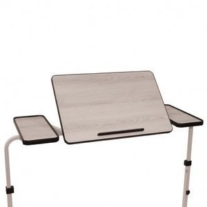 acomodo -  - Overbed Table