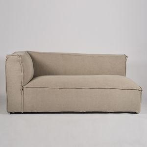 JOE SAYEGH -  - Lounge Sofa