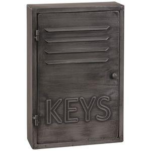 MAISONS DU MONDE -  - Key Cupboard