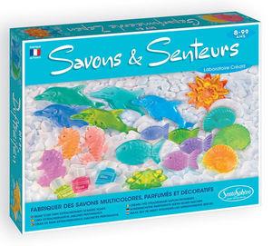 Sentosphere -  - Educational Games