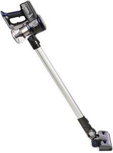 H.KOENIG -  - Upright Vacuum Cleaner